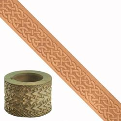 Embossing Roll - Celtic