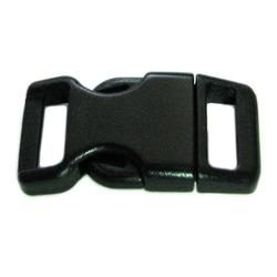 Side Release Buckle, Heavy duty