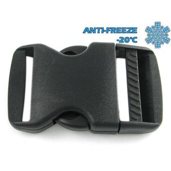 ANTI-FREEZE Plastiker Dreizack - 40 mm