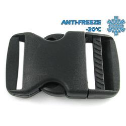 ANTI-FREEZE Klamra plastikowa 40mm