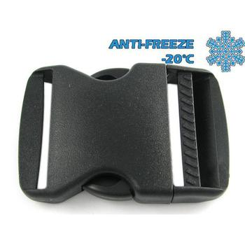 ANTI-FREEZE Plastiker Dreizack - 50 mm
