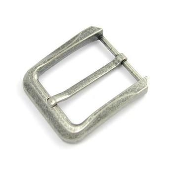 Belt buckle 40 mm