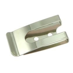 Belt clip 25mm