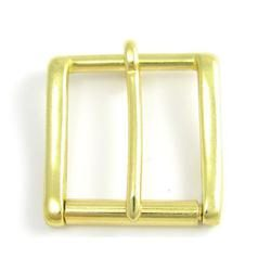 Brass Heavy duty Roller buckle