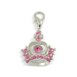 Charm Crown Large