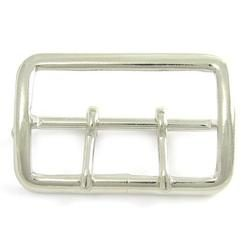 Double Prong buckle