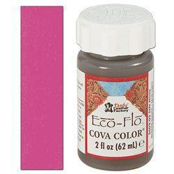 Eco-Flo Cova Color