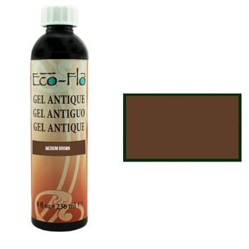 Eco-Flo Gel Antuque