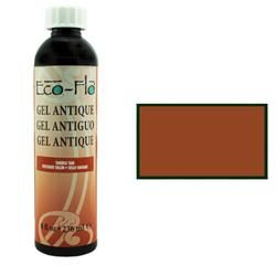 Eco-Flo Gel Antique