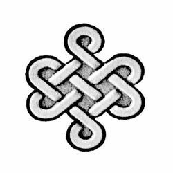 celtic-knot