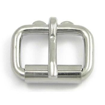 Heavy duty Roller buckle