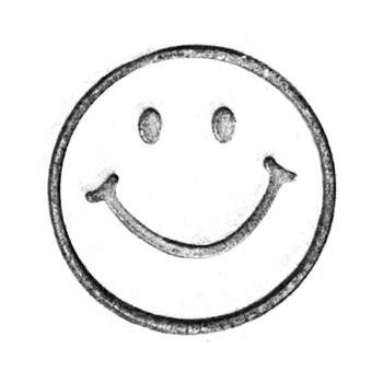 Smiley 2D