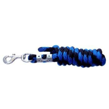 Poly Lead Rope with Snap