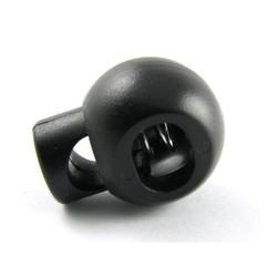 Mini Ball Cord Lock