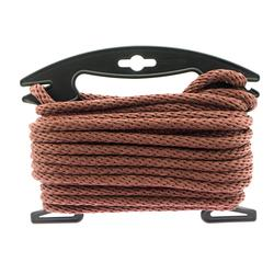 Rope - Brown