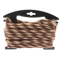 Rope - Brown / Tan