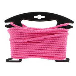 Rope - Neon Pink