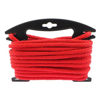 Rope - Red