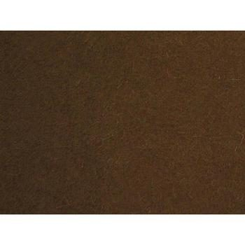Saddlery Felt - Brown 1.5mm
