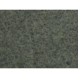 Saddlery Felt - Gray 1.5mm