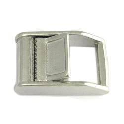 Stainless steel Self-locking buckle