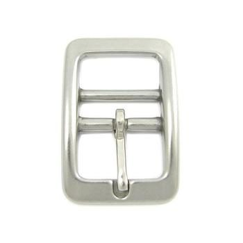 Stainless steel Collar Buckle