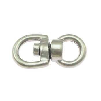 Swivel Ø 6/6 mm