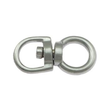 Swivel Ø 10/10 mm