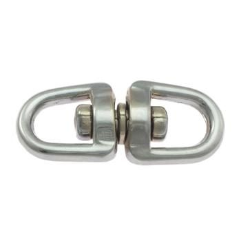 Swivel Ø 14/14 mm