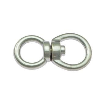 Swivel Ø 10/12 mm