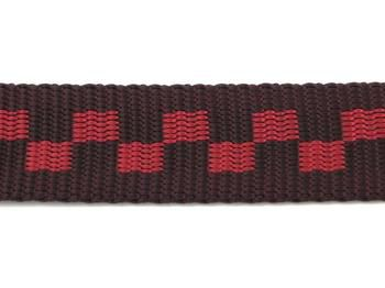 Weave Webbing - Square