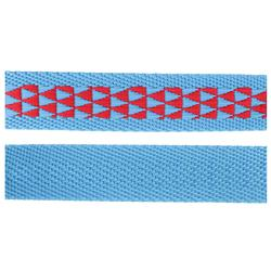Weave Webbing - Triangles